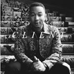@clientmagazine's profile picture