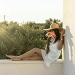 @_lagiuditta's profile picture on influence.co