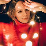 @arinabphotog's Profile Picture