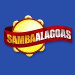 @sambaalagoas's profile picture on influence.co