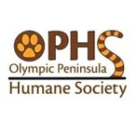 @olympicpeninsulahumanesociety's profile picture on influence.co