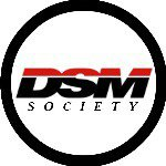 @dsmsociety's Profile Picture