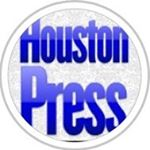 @houstonpress's profile picture