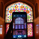 @tourism_iran's profile picture on influence.co
