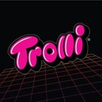 @trolli_usa's profile picture