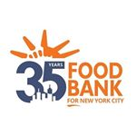 @foodbank4nyc's profile picture on influence.co