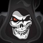 @spirithalloween's profile picture