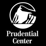 @prucenter's profile picture on influence.co
