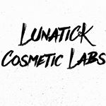 @lunatick_cosmetic_labs's profile picture on influence.co