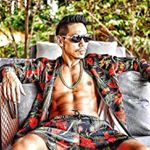 @djpetjah's Profile Picture