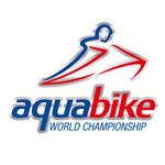 @aquabike_official's profile picture on influence.co