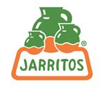 @jarritos's profile picture on influence.co