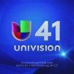@univisionny's profile picture