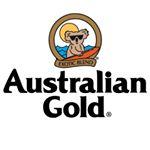 @australiangold's profile picture