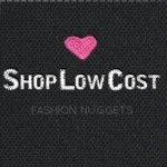 @shoplowcost's profile picture