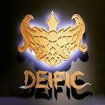 @deificjewelry's profile picture on influence.co