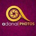 @adonai_photos's profile picture on influence.co