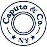 @caputoandco's profile picture