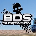@bdssuspensions's profile picture on influence.co