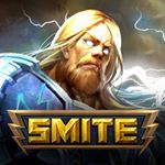@smitegame's profile picture on influence.co