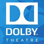 @dolbytheatre's profile picture