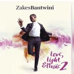 @zakesbantwini's profile picture on influence.co