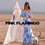 @pinkflamingomx's profile picture
