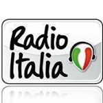 @radioitalia's profile picture on influence.co