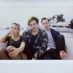 @thecolourist's profile picture on influence.co