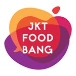 @jktfoodbang's profile picture on influence.co