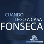 @fonsecainstagram's profile picture on influence.co