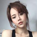 @bongqiuqiu's profile picture on influence.co