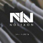 @nol1xon's profile picture