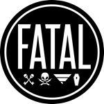 @fatalclothing's profile picture