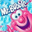 @mrbubbleofficial's profile picture