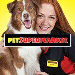 @petsupermarket's profile picture