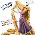 @peluqueria_francis's profile picture