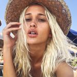 @elena_lika's profile picture on influence.co