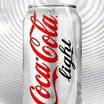 @cocacolalightve's profile picture