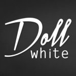 @dollwhiteuk's profile picture