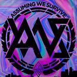 @assumingwesurvive's profile picture
