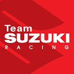 @team_suzuki_racing's profile picture on influence.co