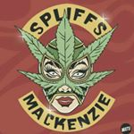 @spliffsmackenzie's profile picture on influence.co