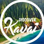 @discoverkauai's profile picture on influence.co