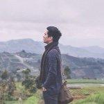@rubenkristianto's profile picture on influence.co