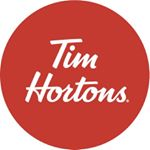 @timhortonsus's profile picture
