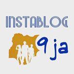 @instablog9ja's profile picture