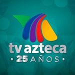 @azteca's profile picture on influence.co