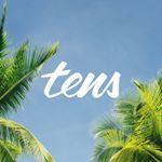 @tens's profile picture