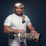 @dr_m_alkandari's profile picture on influence.co